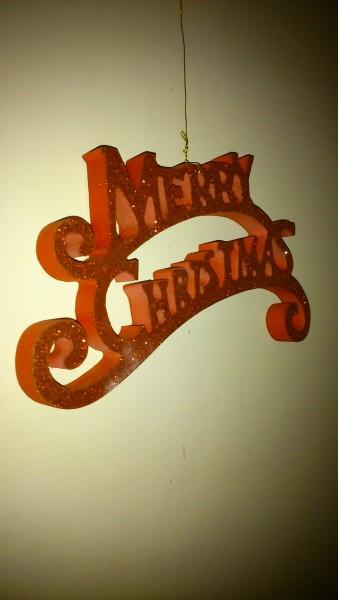 Spiral-Media-Merry-Christmas-2013