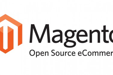 Magento-Logo-tutorial