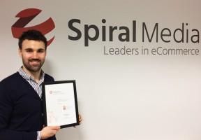 Spiral-media-magento-accreditation-award