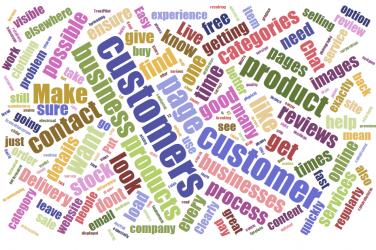 spiral-media-customer-experience