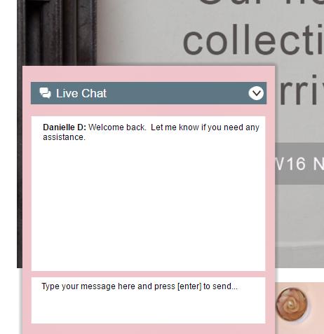 spiral-media-blog-live-chat