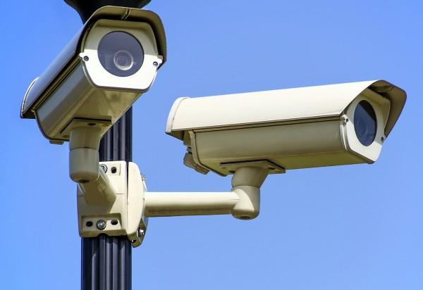 vigilance-online
