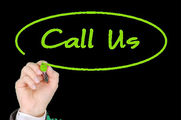 call-us-1049266_1280