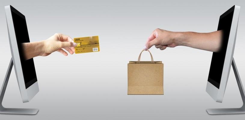 customer-satisfaction-in-ecommerce