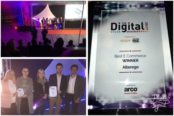 spiralmedia-alterego-win-hull-awards