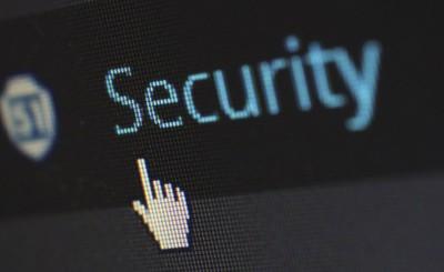 spiralmedia-ssl-certificates-secure