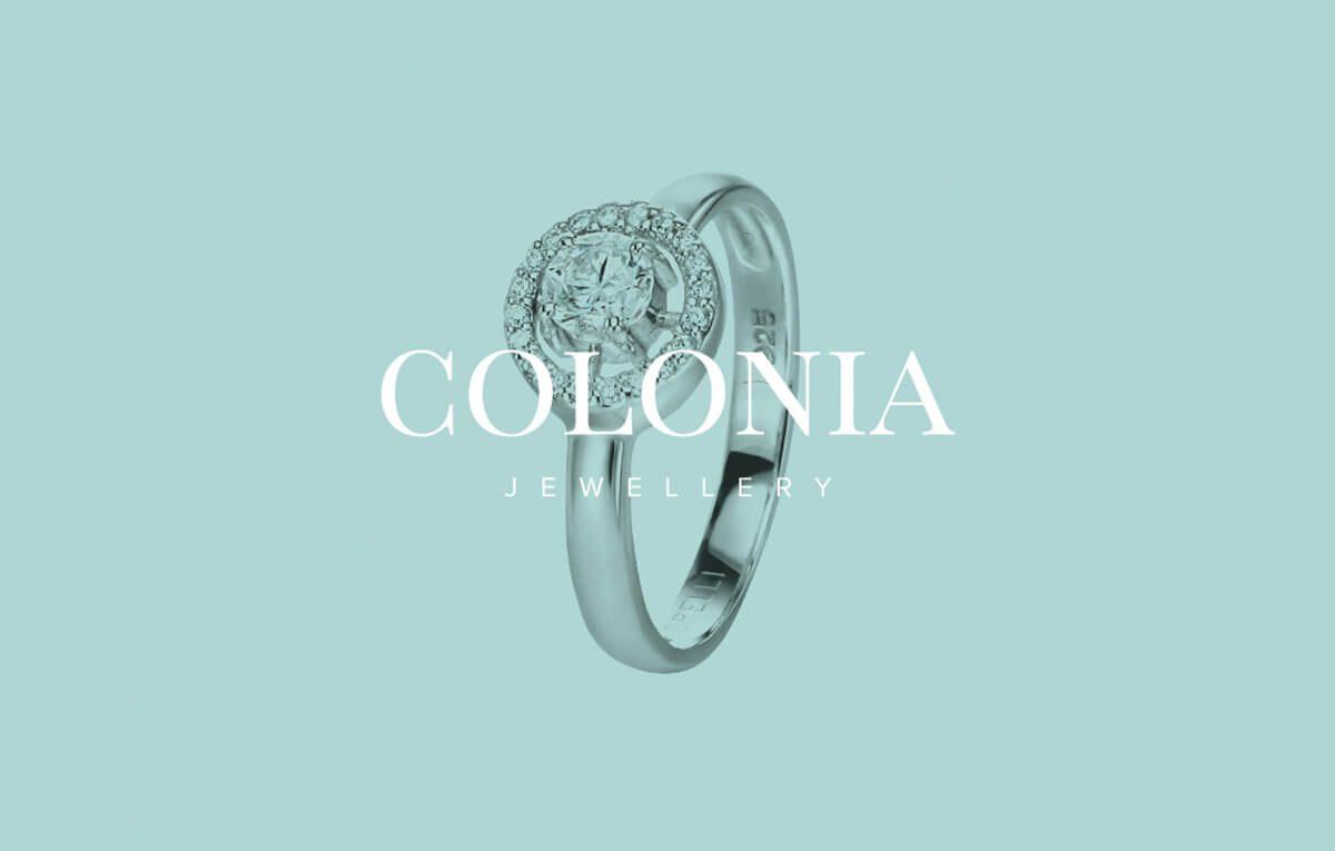 colonia-thumb
