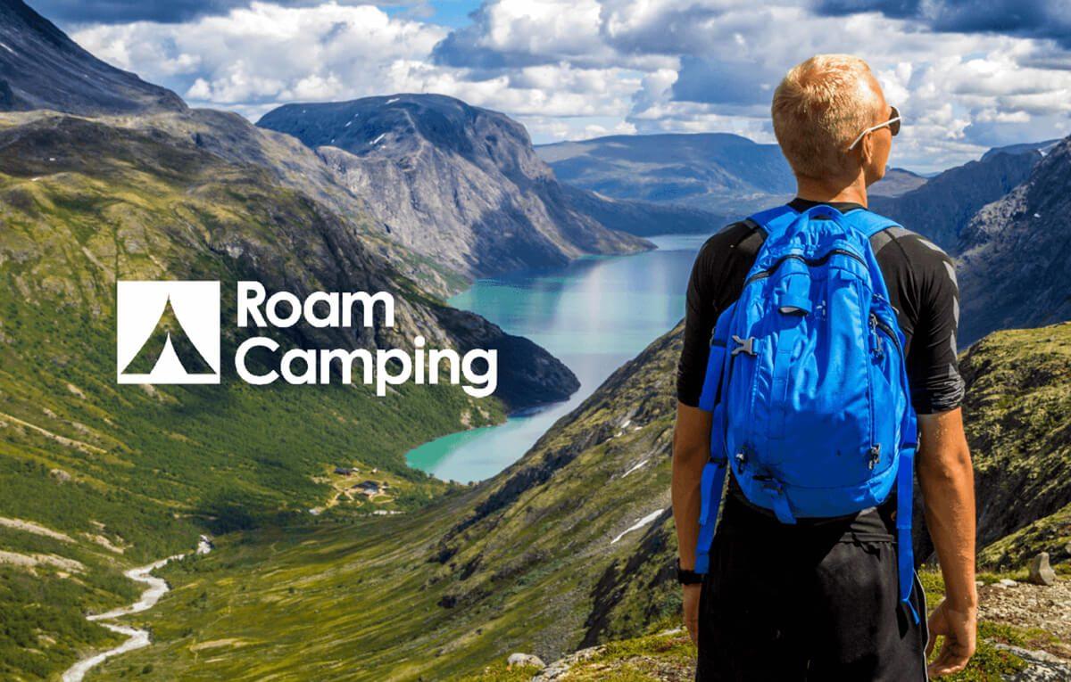 roam-camping-thumb