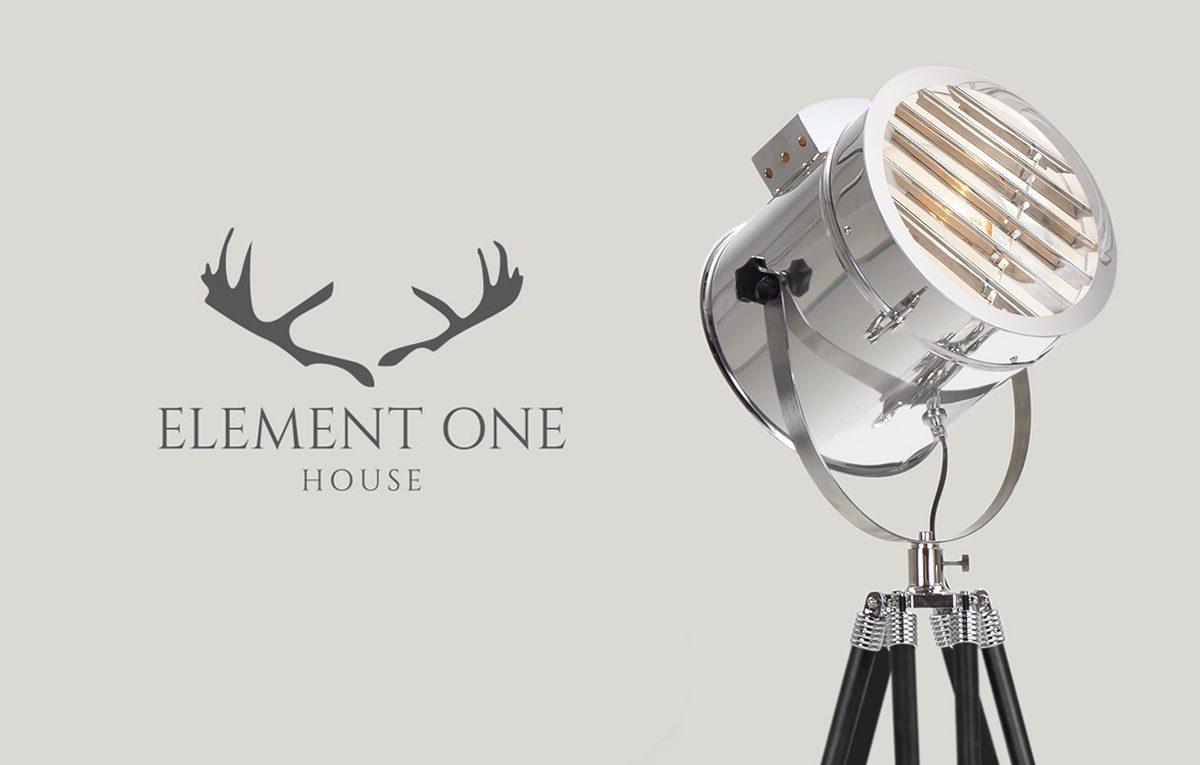ElementOne-Project-