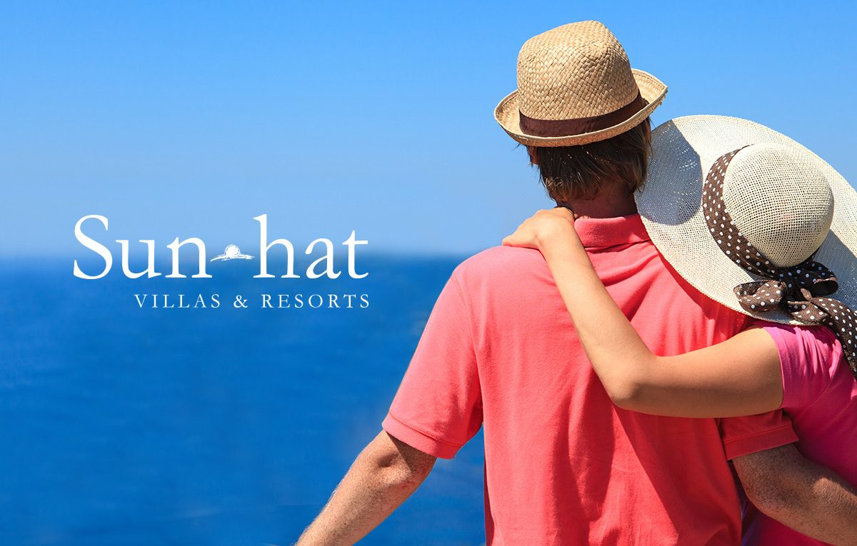 Sunhat-Project-1