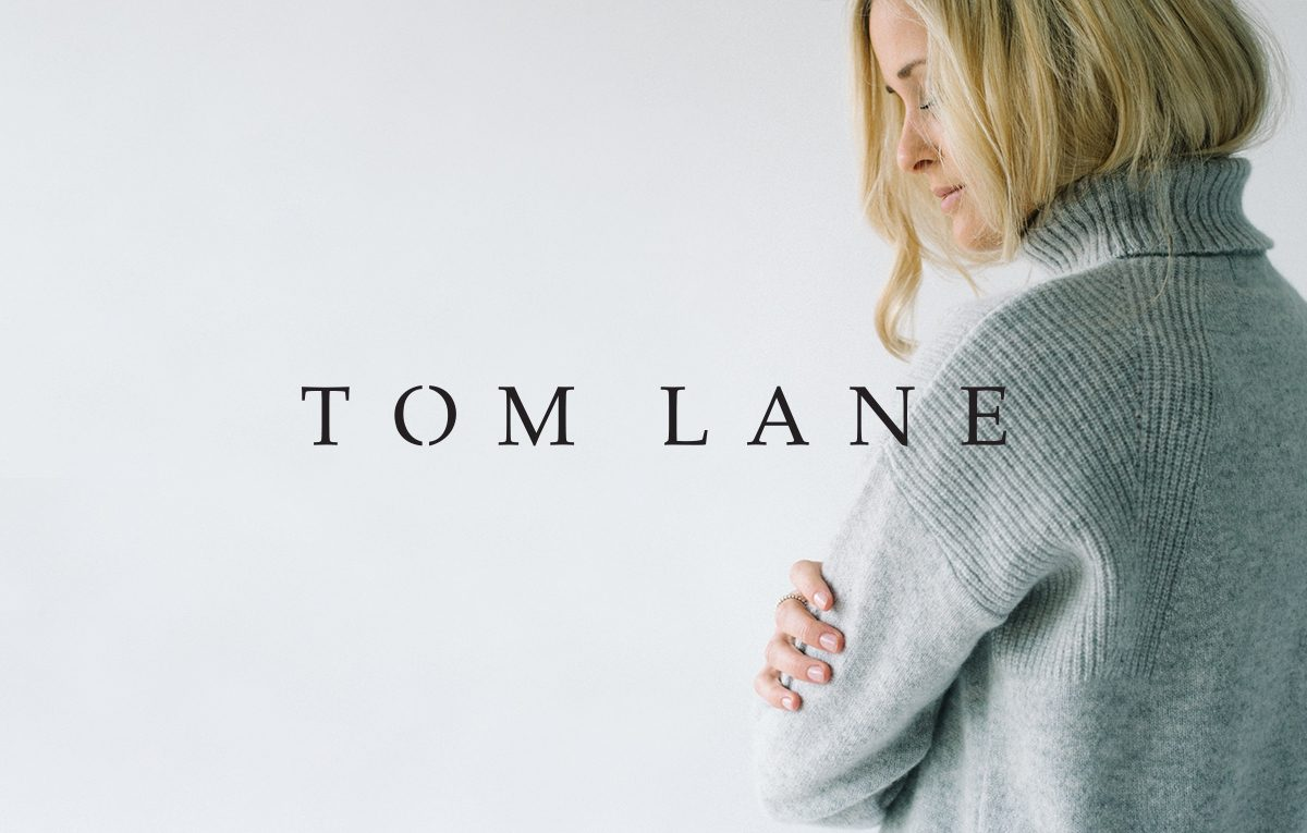 Tom-Lane-Project-