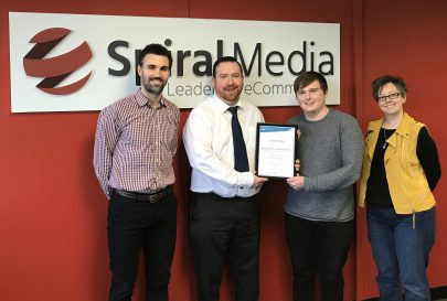 spiral-media-daniel-apprentice-of-month
