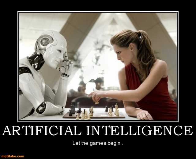 spiral-media-artificial-intelligence-demotivational-posters