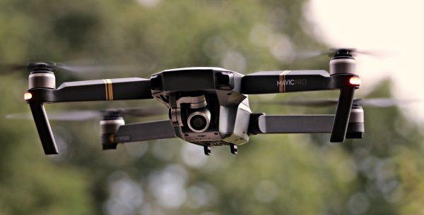 spiral-media-drone