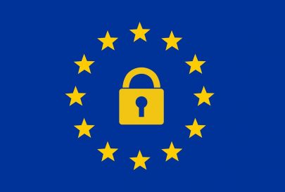 spiral-media-what-is-gdpr