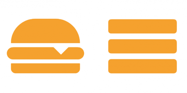 spiral-media-design-trends-hamburger